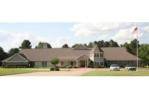 1625 E 42nd St - Texarkana, AR 71854