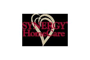 Synergy HomeCare, Castle Rock, CO
