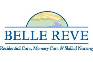 Belle Reve Senior Living Community, Milford, PA