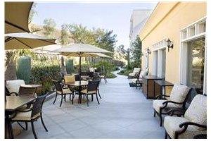 Photo 10 - Belmont Village Thousand Oaks, 3680 N. Moorpark Rd., Thousand Oaks, CA 91360