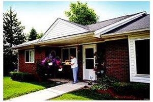 Photo 12 - American House Dearborn Heights Senior Living, 26600 Ann Arbor Trail, Dearborn Heights, MI 48127