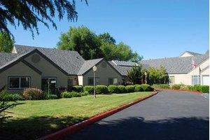 Brookdale Orangevale, Orangevale, CA