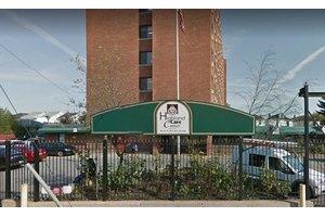 Highland Care Center, Jamaica, NY