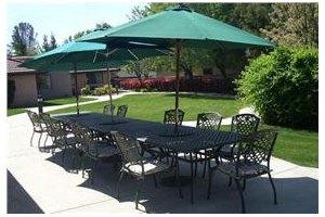 Photo 8 - Somerford Place of Fresno, 6075 North Marks Avenue, Fresno, CA 93711