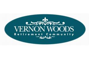 Vernon Woods Retirement Community, Lagrange, GA