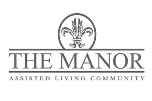 The Manor Senior Living Community of Benton, Benton, AR