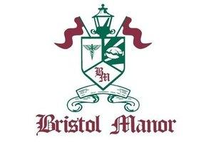 Bristol Manor of Marceline