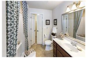 Photo 21 - The Westerly Residences, 4700 West 13th Street, Wichita, KS 67212