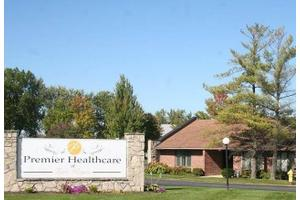 Premier Healthcare of Fort Wayne, Fort Wayne, IN
