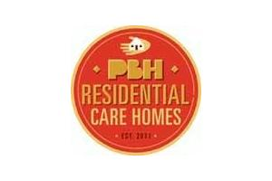 PBH Residential Care Home /Keith Heights, Grand Prairie, TX