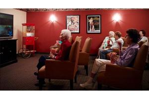 American House Riverview Senior Living, Riverview, MI