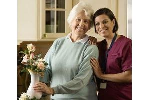 HomeWatch CareGivers Serving MetroWest, Framingham, MA