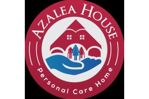 Azalea House, Decatur, GA