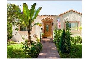 341 N La Jolla Ave - Los Angeles, CA 90048