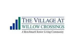 The Village At Willow Crossings, Mansfield, MA