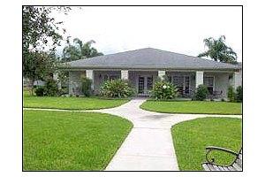 5501 E. Michigan Street - Orlando, FL 32822