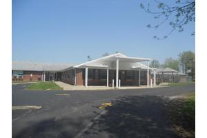 Hillview Health Care Center, Vienna, IL