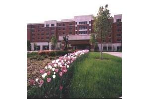 Weinberg Community for Senior Living, Deerfield, IL