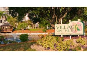 Village On The Isle, Venice, FL