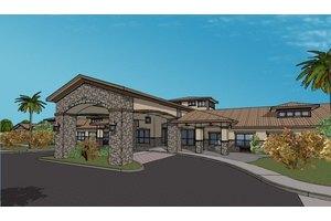 Parkland Memory Care, Chandler, AZ