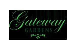 Gateway Gardens at Winder, Winder, GA