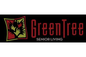 Green Tree Senior Living, Columbus, IN
