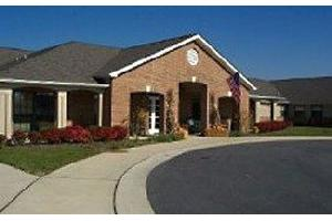 Somerford Place Alzheimer's Assisted Living Columbia, Columbia, MD