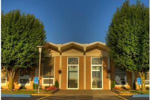 Metropolis Rehabilitation & Health Care Center, Metropolis, IL