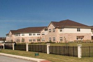Photo 6 - The Laurels & The Haven in Stone Oak, 511 Knights Cross Drive, San Antonio, TX 78258