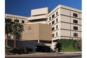 Maryvale Hospital Medical, Phoenix, AZ