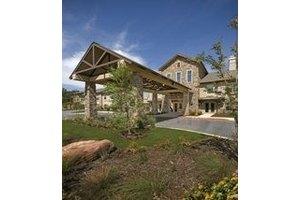 101 Watermere Drive - SOUTHLAKE, TX 76092