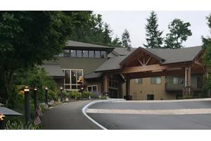 Bellewood Retirement Apartments, Issaquah, WA