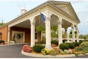 Grand View Nursing, Campbellsville, KY