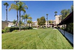 Photo 19 - Las Villas Del Norte, 1325 Las Villas Way, Escondido, CA 92026