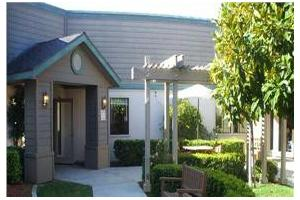 Photo 1 - Somerford Place of Redlands, 1319 Brookside Avenue, Redlands, CA 92373