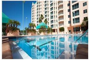 Photo 15 - The Glenview at Pelican Bay, 100 Glenview Place, Naples, FL 34108