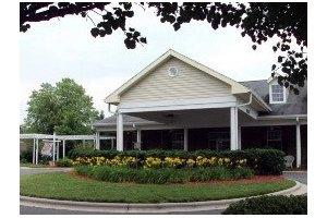 1501 Zion Church Rd E - Concord, NC 28025