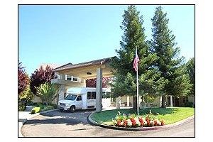 Photo 1 - Brookdale Folsom, 780 Harrington Way, Folsom, CA 95630