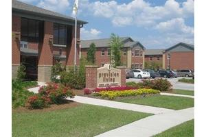 Provision Living at Hattiesburg, Hattiesburg, MS