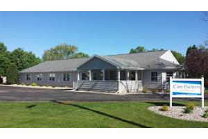 234 S 5th St - Winneconne, WI 54986