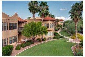 6231 N. Montebella Road - Tucson, AZ 85704