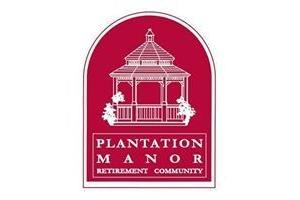 Plantation Manor, McCalla, AL