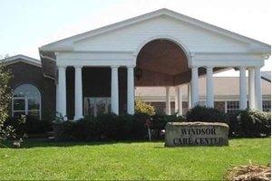 Windsor Care Center, Mount Sterling, KY