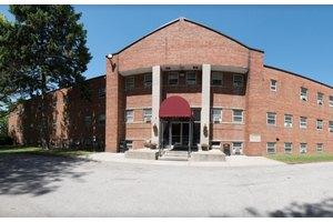 Leroy Manor LLC, Le Roy, NY