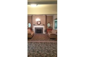 Sumter Retirement Village, Plains, GA