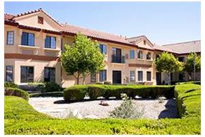 11825 Apple Valley Road - Apple Valley, CA 92308