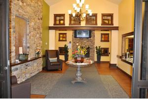 Stillwater Senior Living, Edwardsville, IL