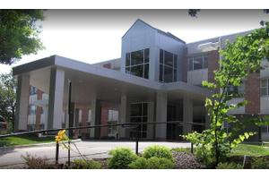 Calvin Community, Des Moines, IA