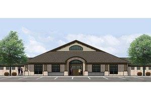 965 Junction Drive - Allen, TX 75013