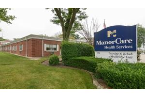 ManorCare Health Services, Arlington Heights, IL